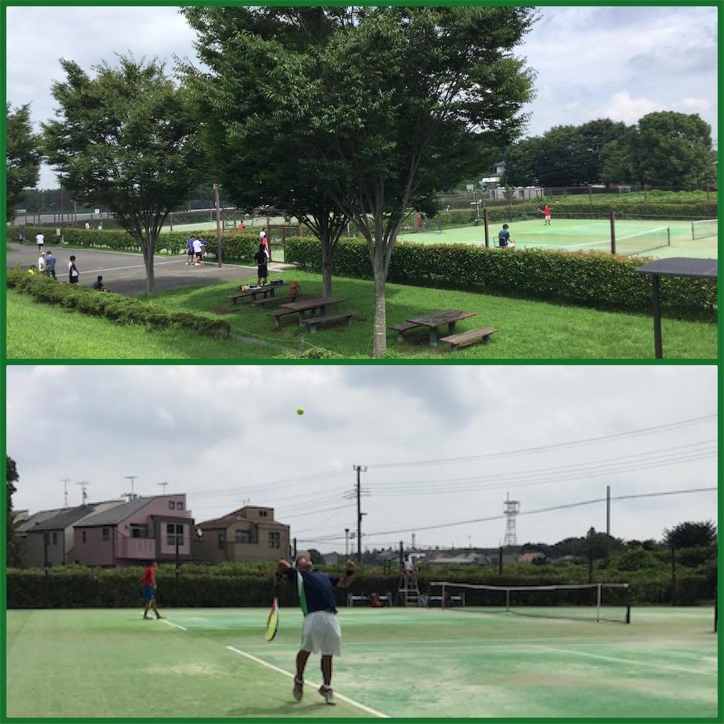 f:id:ikeba-tennis:20170822183826j:image