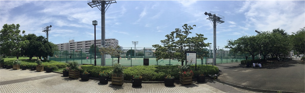 f:id:ikeba-tennis:20170823132429j:image