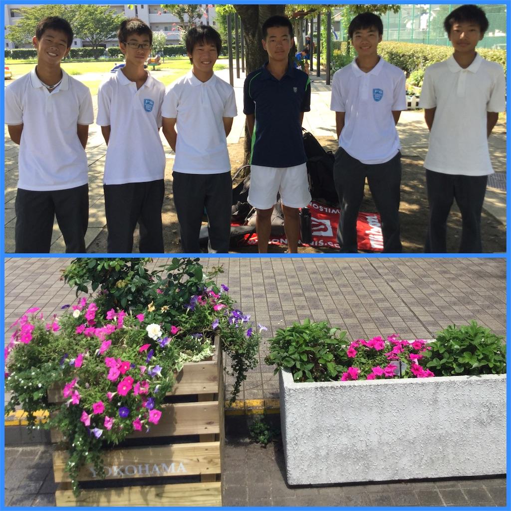 f:id:ikeba-tennis:20170823132833j:image