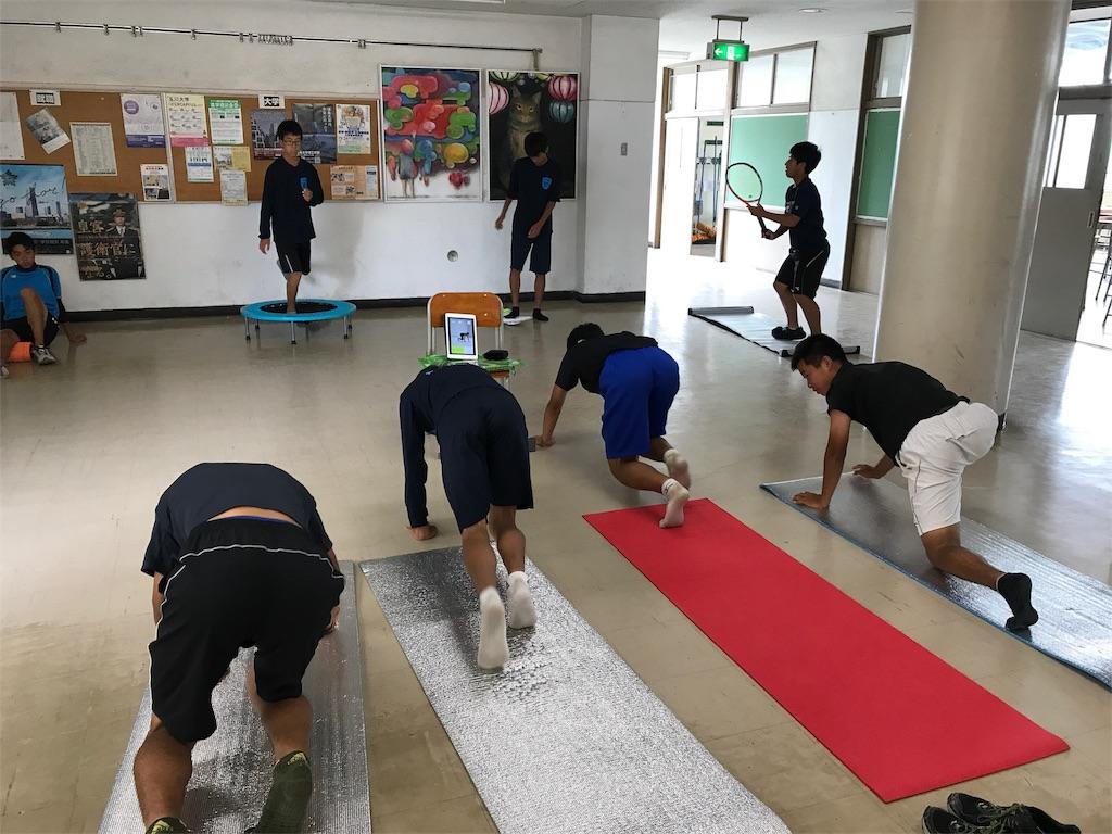 f:id:ikeba-tennis:20170902160413j:image