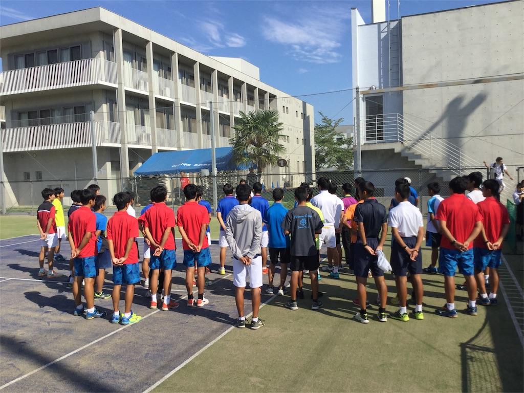 f:id:ikeba-tennis:20170903192041j:image