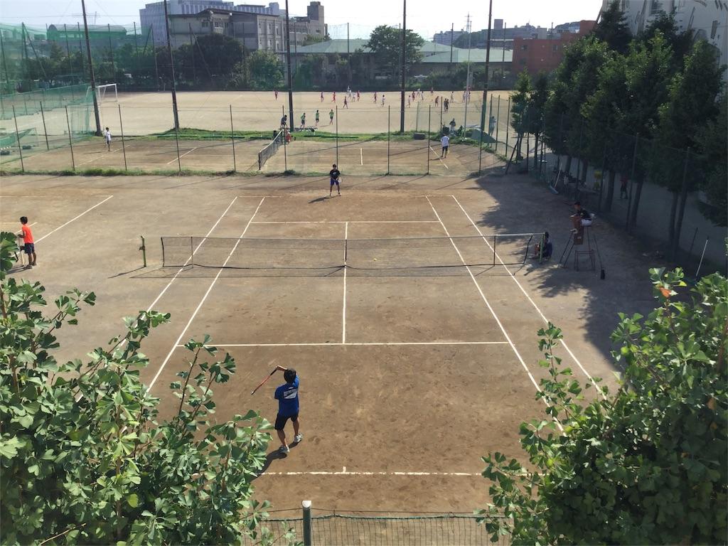 f:id:ikeba-tennis:20170909145059j:image