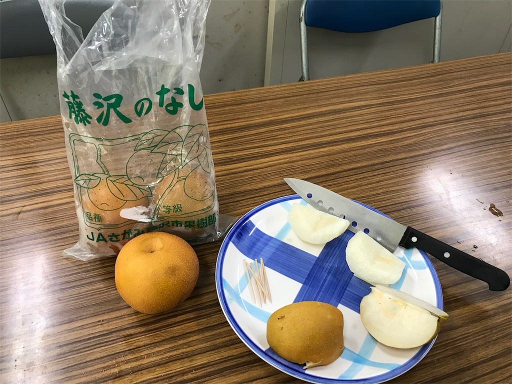 f:id:ikeba-tennis:20170909172340j:image