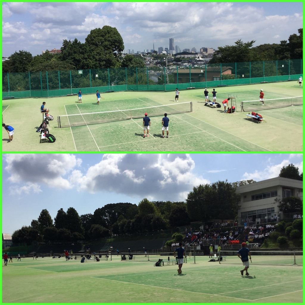 f:id:ikeba-tennis:20170910125234j:image