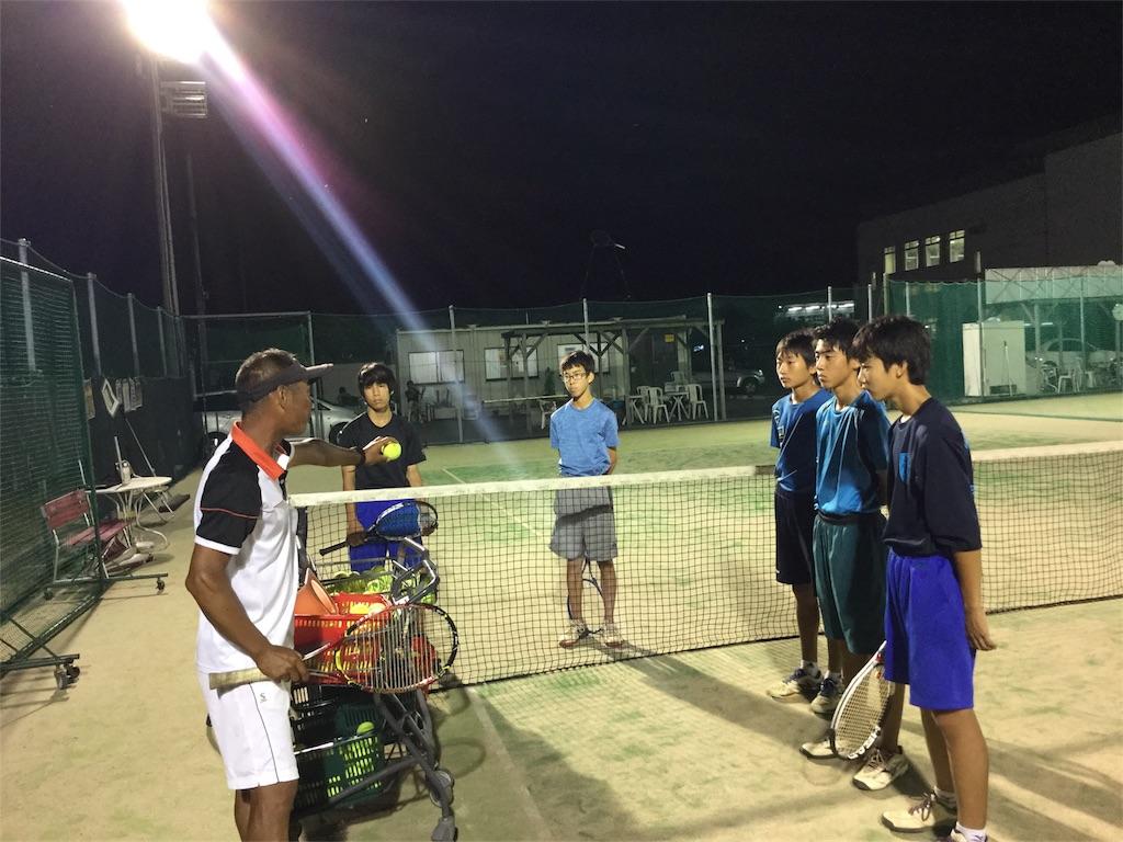 f:id:ikeba-tennis:20170918195939j:image