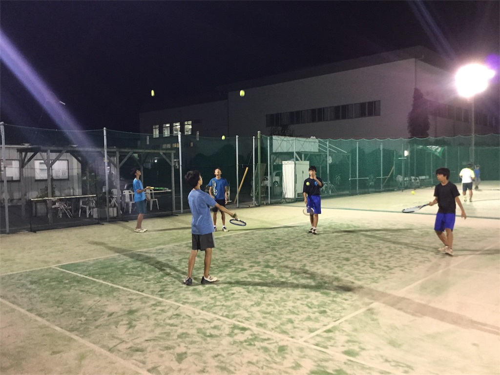 f:id:ikeba-tennis:20170918200113j:image