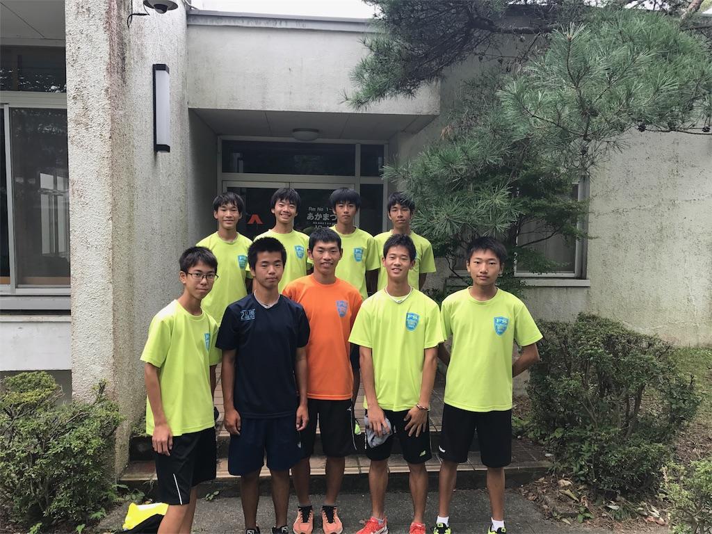 f:id:ikeba-tennis:20170920141815j:image
