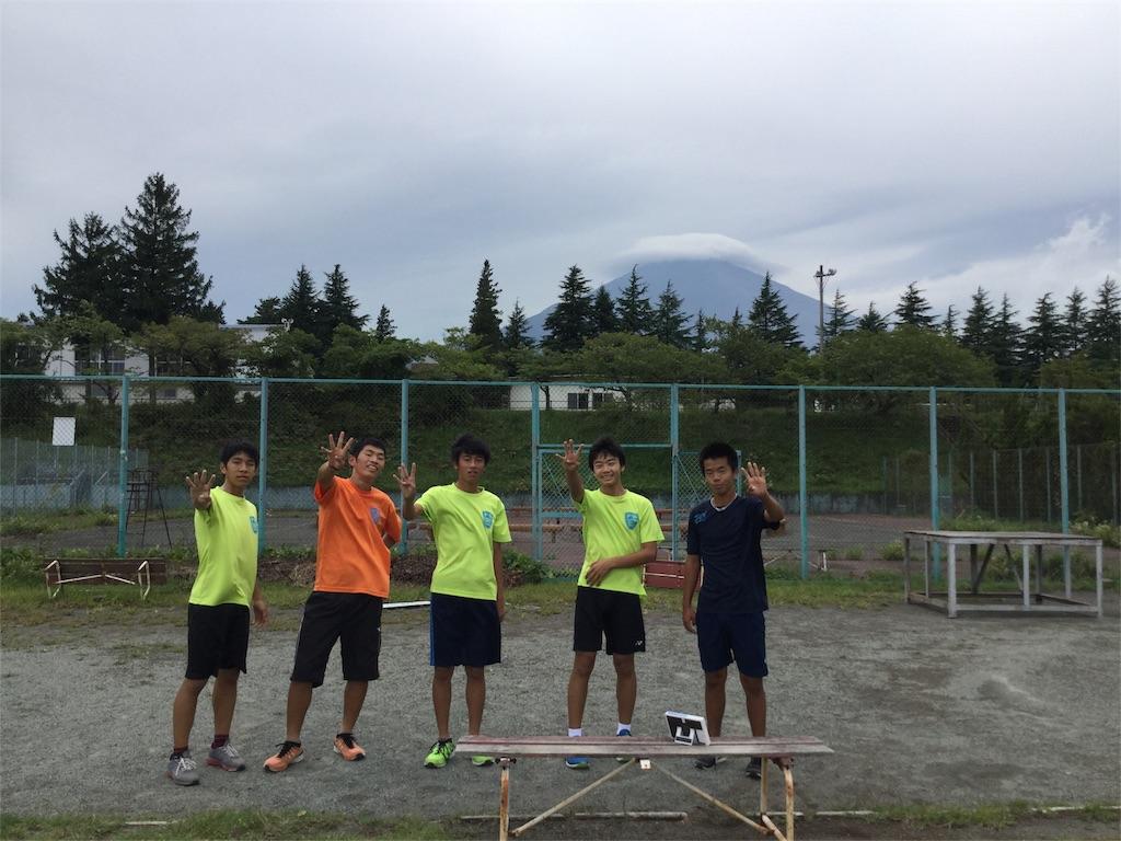 f:id:ikeba-tennis:20170920142617j:image