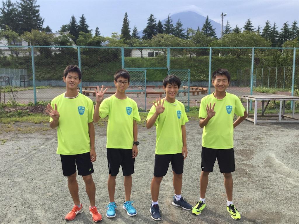 f:id:ikeba-tennis:20170920144330j:image