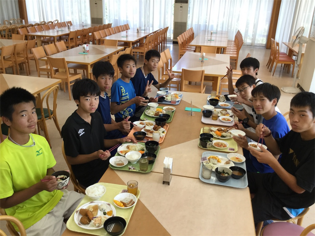 f:id:ikeba-tennis:20170921122401j:image