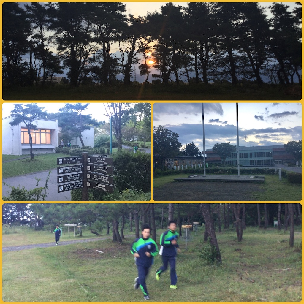 f:id:ikeba-tennis:20170922055724j:image