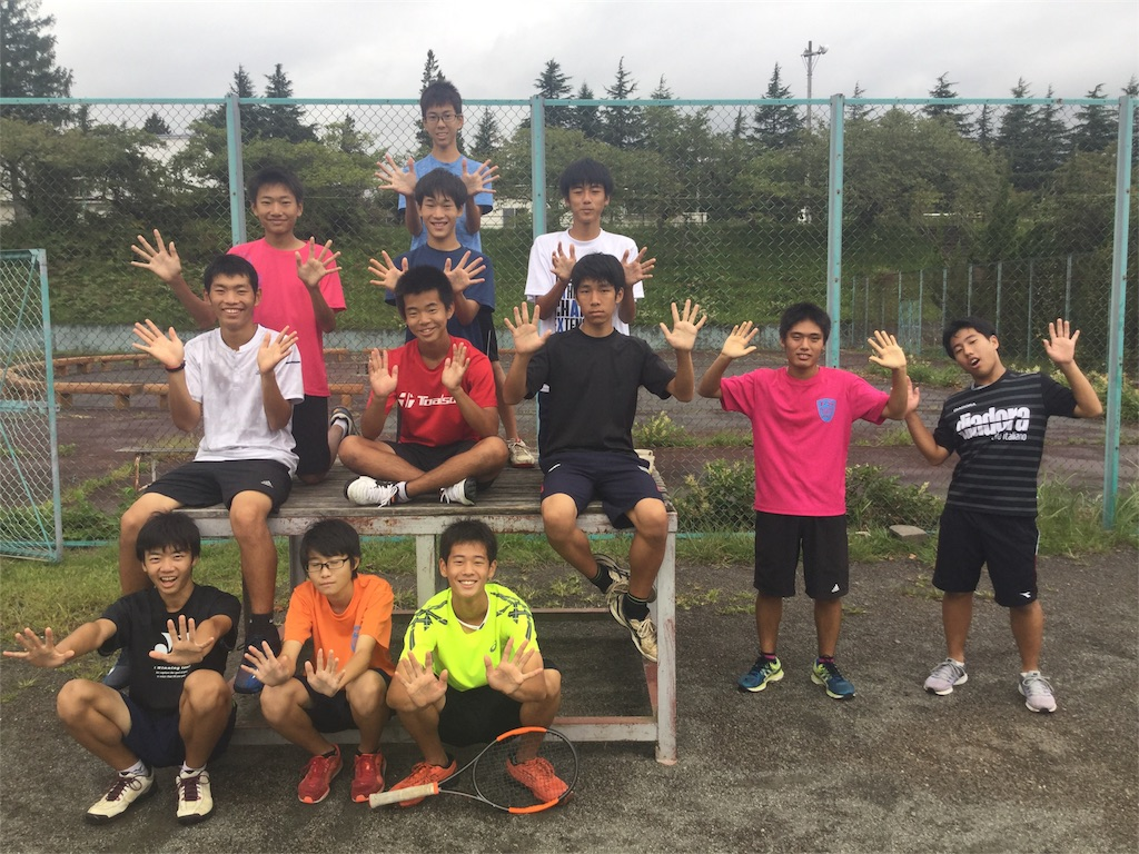 f:id:ikeba-tennis:20170922113553j:image