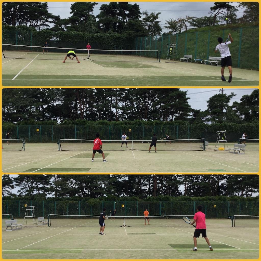 f:id:ikeba-tennis:20170922132724j:image