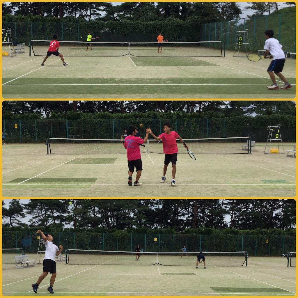f:id:ikeba-tennis:20170922141634j:image
