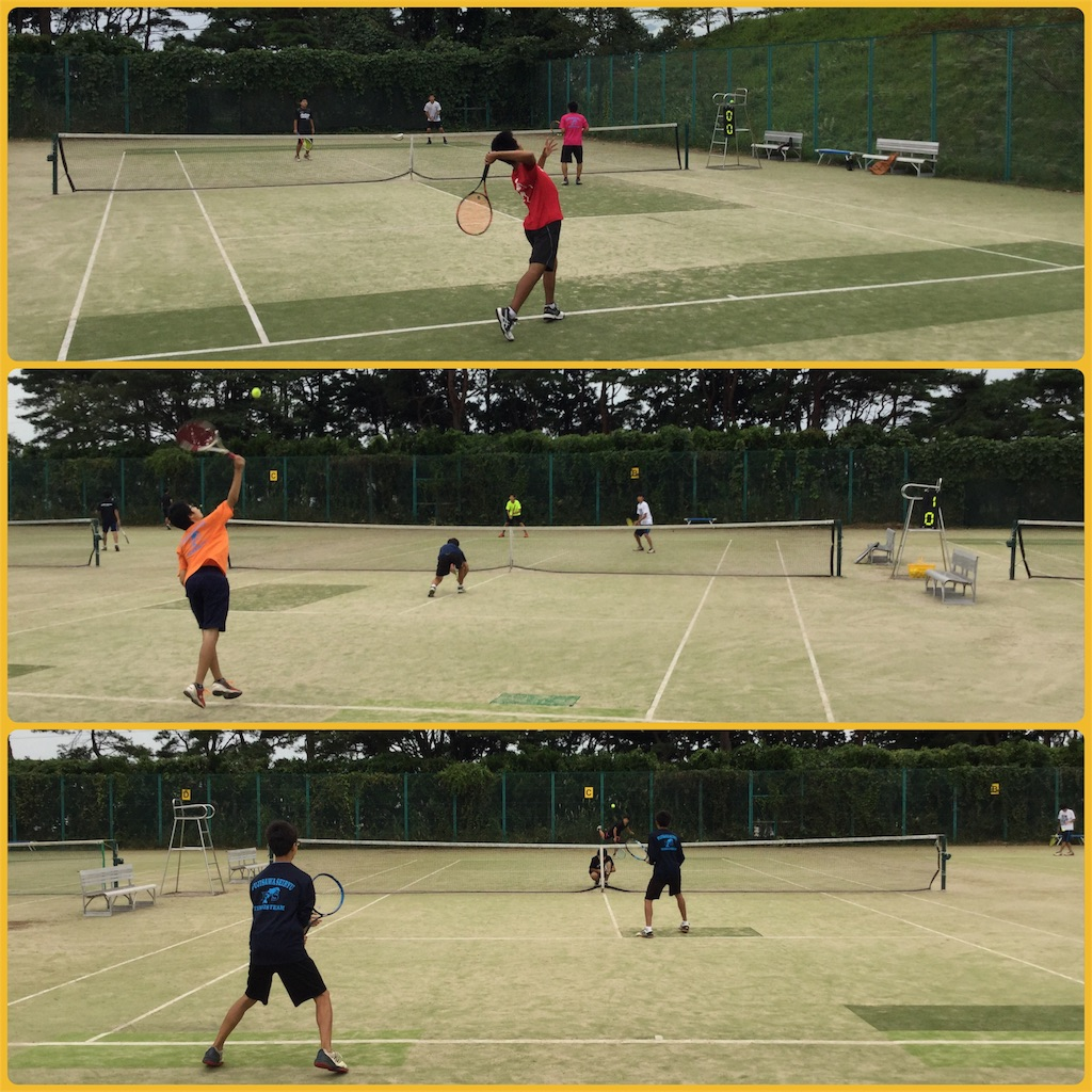 f:id:ikeba-tennis:20170922154748j:image