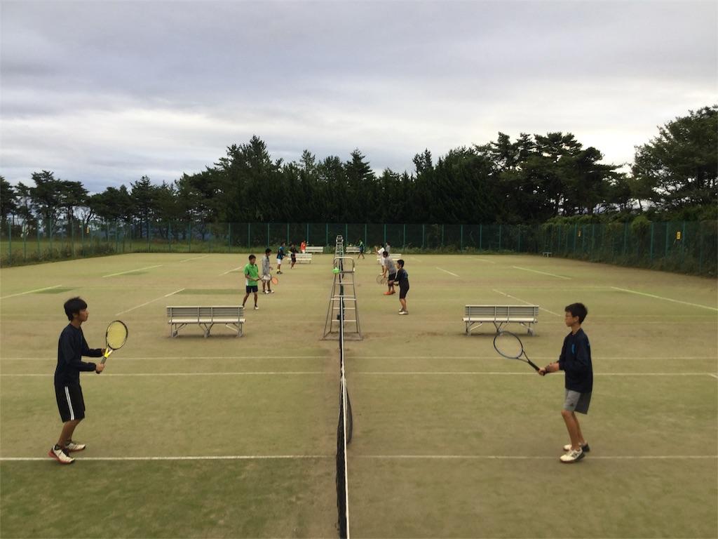f:id:ikeba-tennis:20170923063434j:image