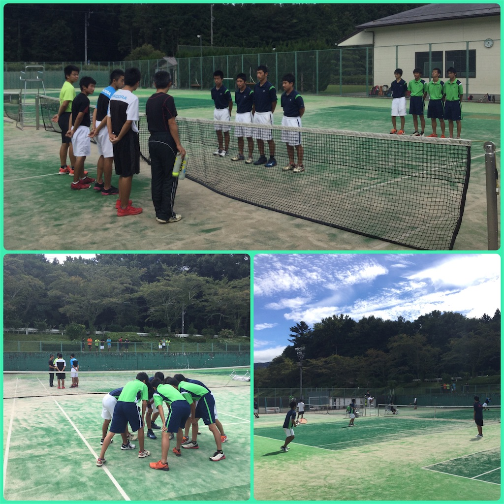 f:id:ikeba-tennis:20170923114740j:image