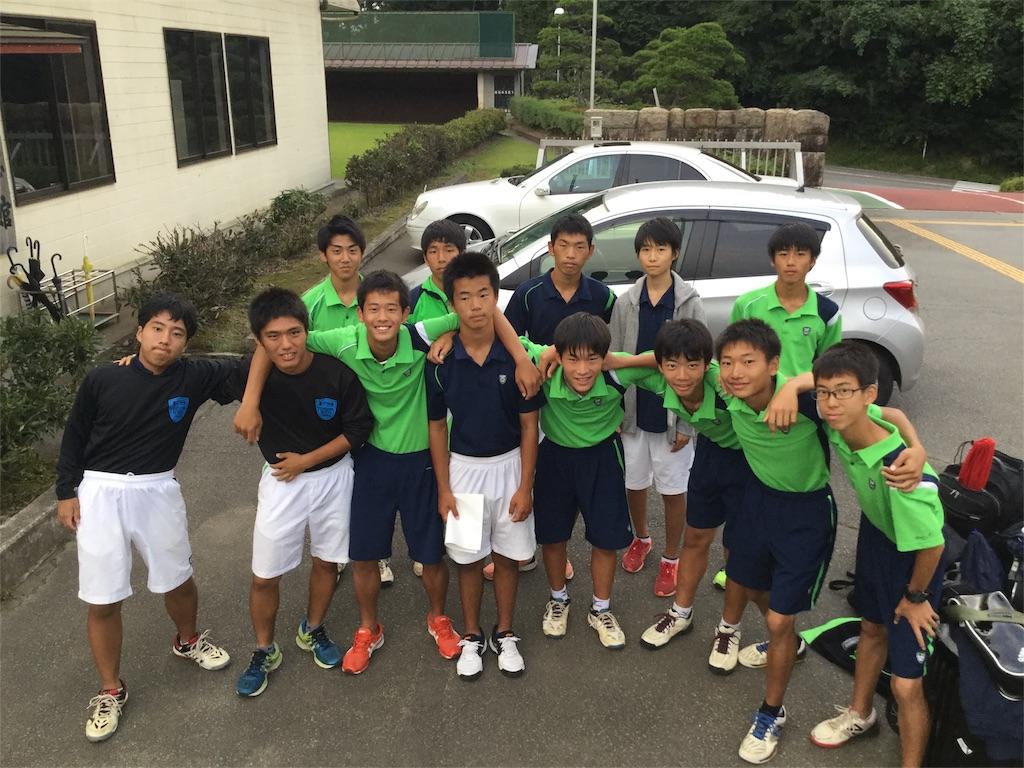 f:id:ikeba-tennis:20170923172651j:image