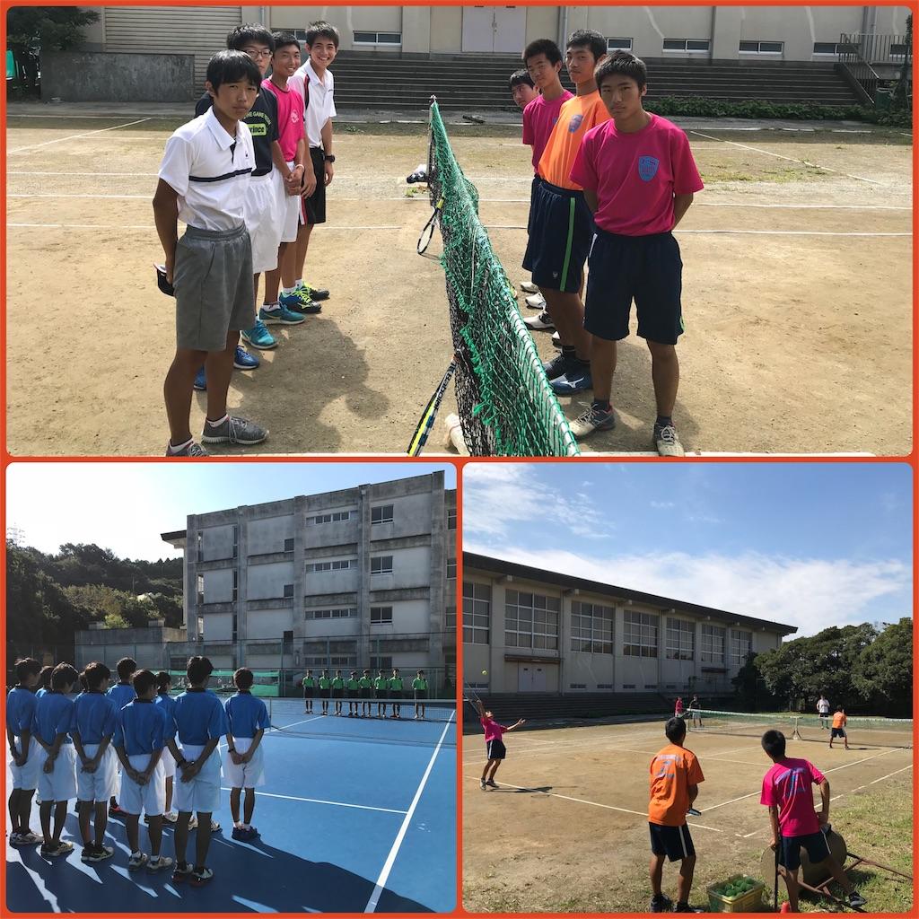 f:id:ikeba-tennis:20171001192254j:image