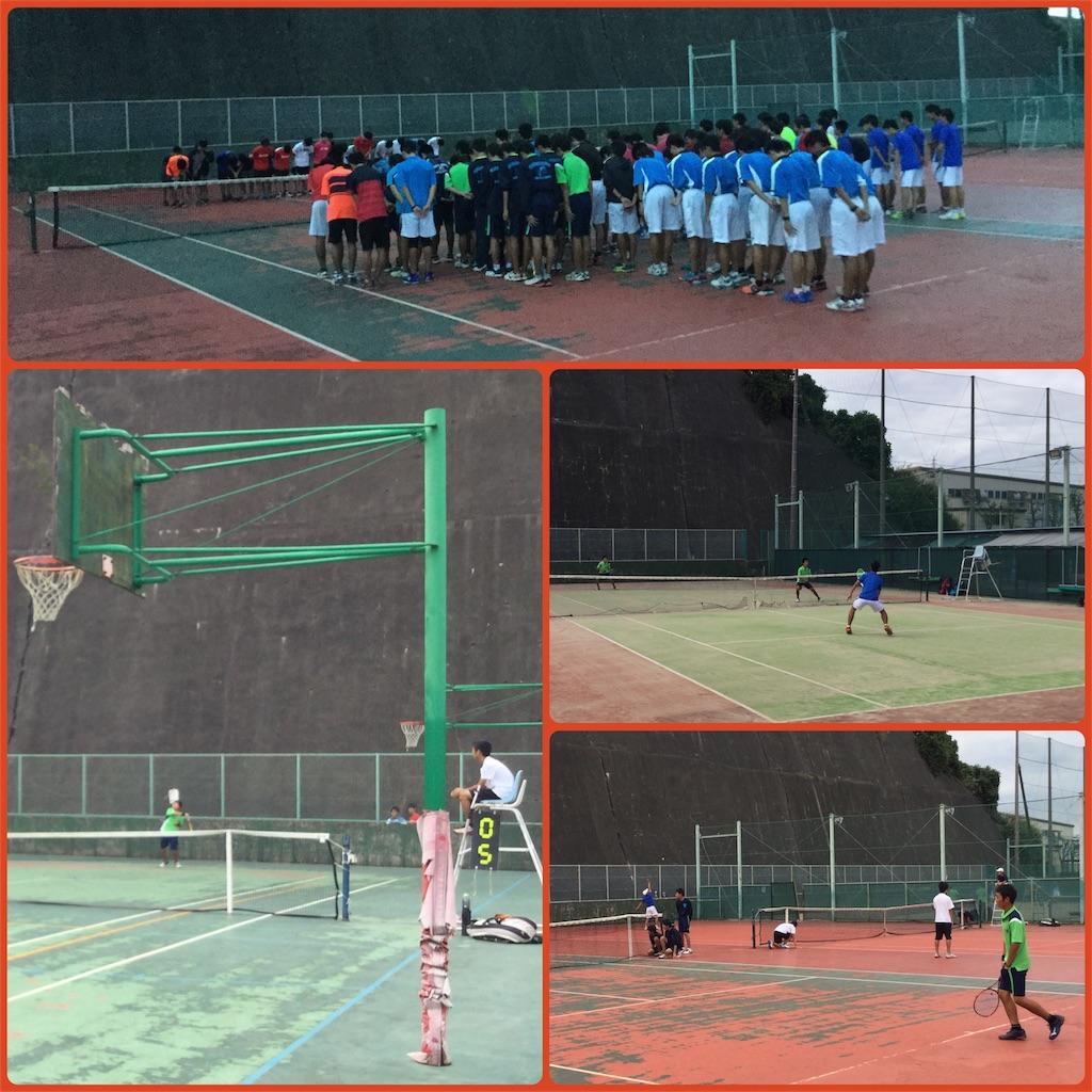 f:id:ikeba-tennis:20171001192555j:image