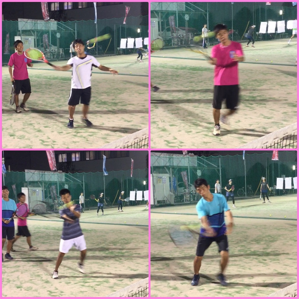 f:id:ikeba-tennis:20171009195126j:image