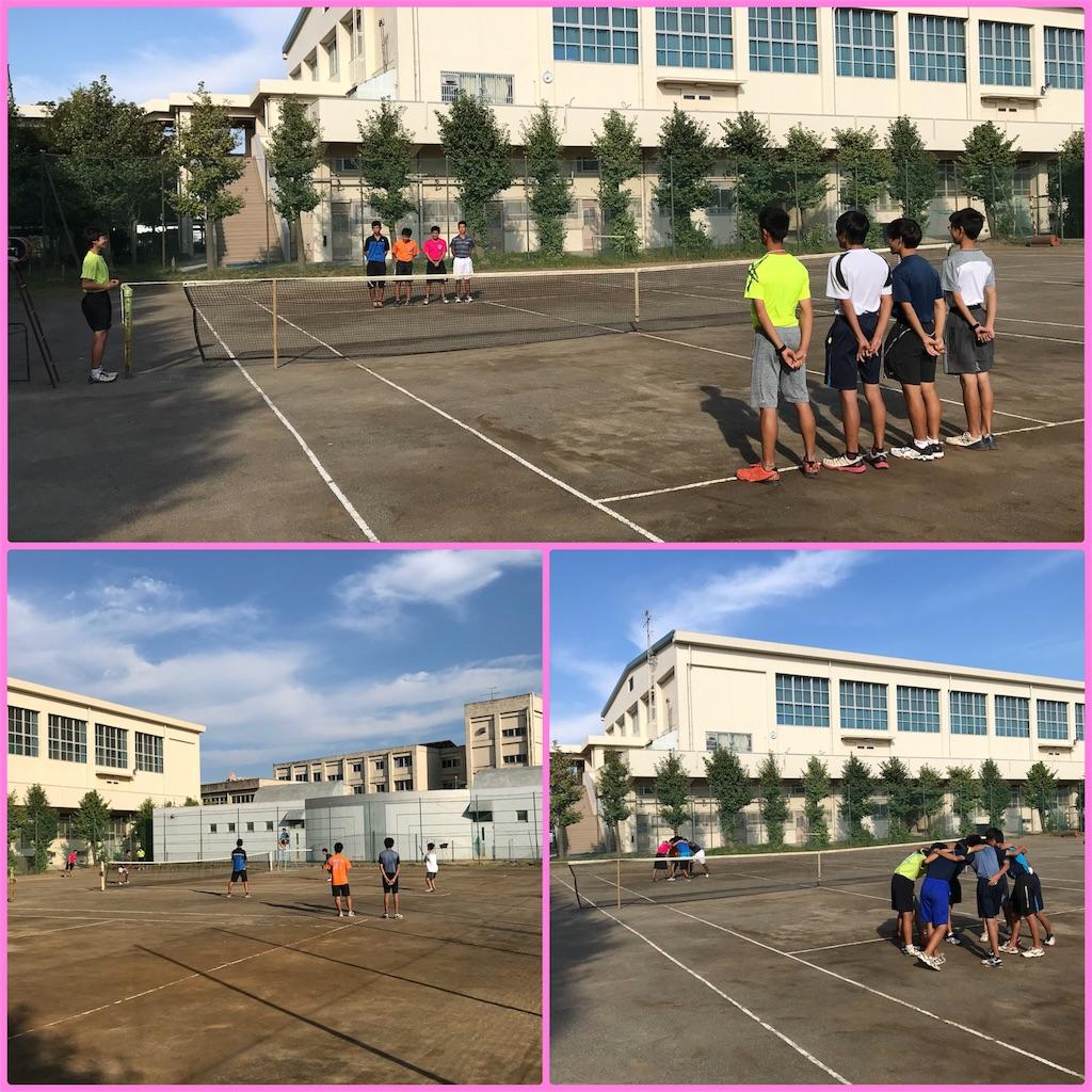 f:id:ikeba-tennis:20171009202455j:image