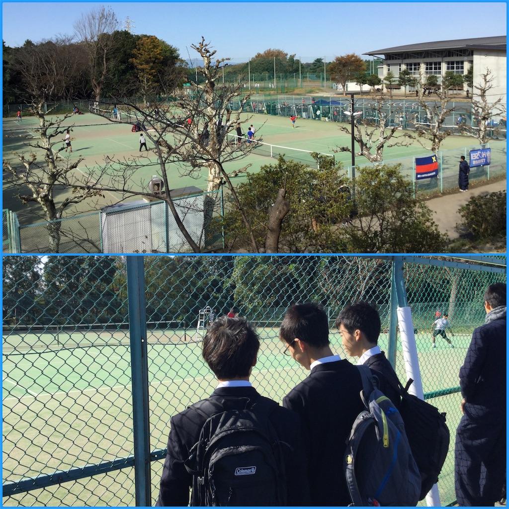 f:id:ikeba-tennis:20171105174426j:image