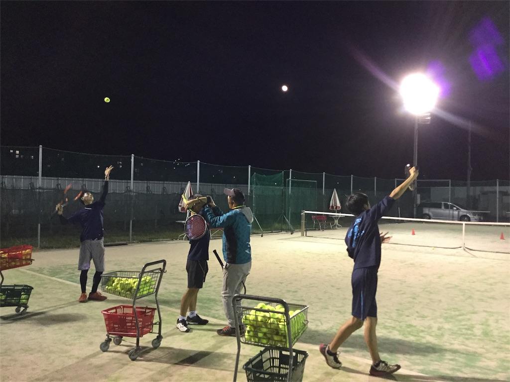 f:id:ikeba-tennis:20171106200552j:image