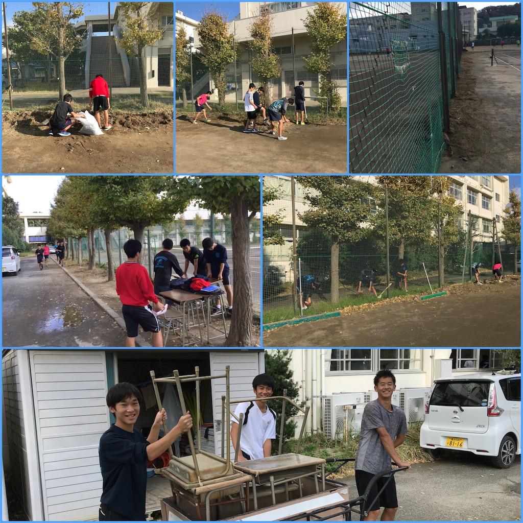 f:id:ikeba-tennis:20171111100303j:image