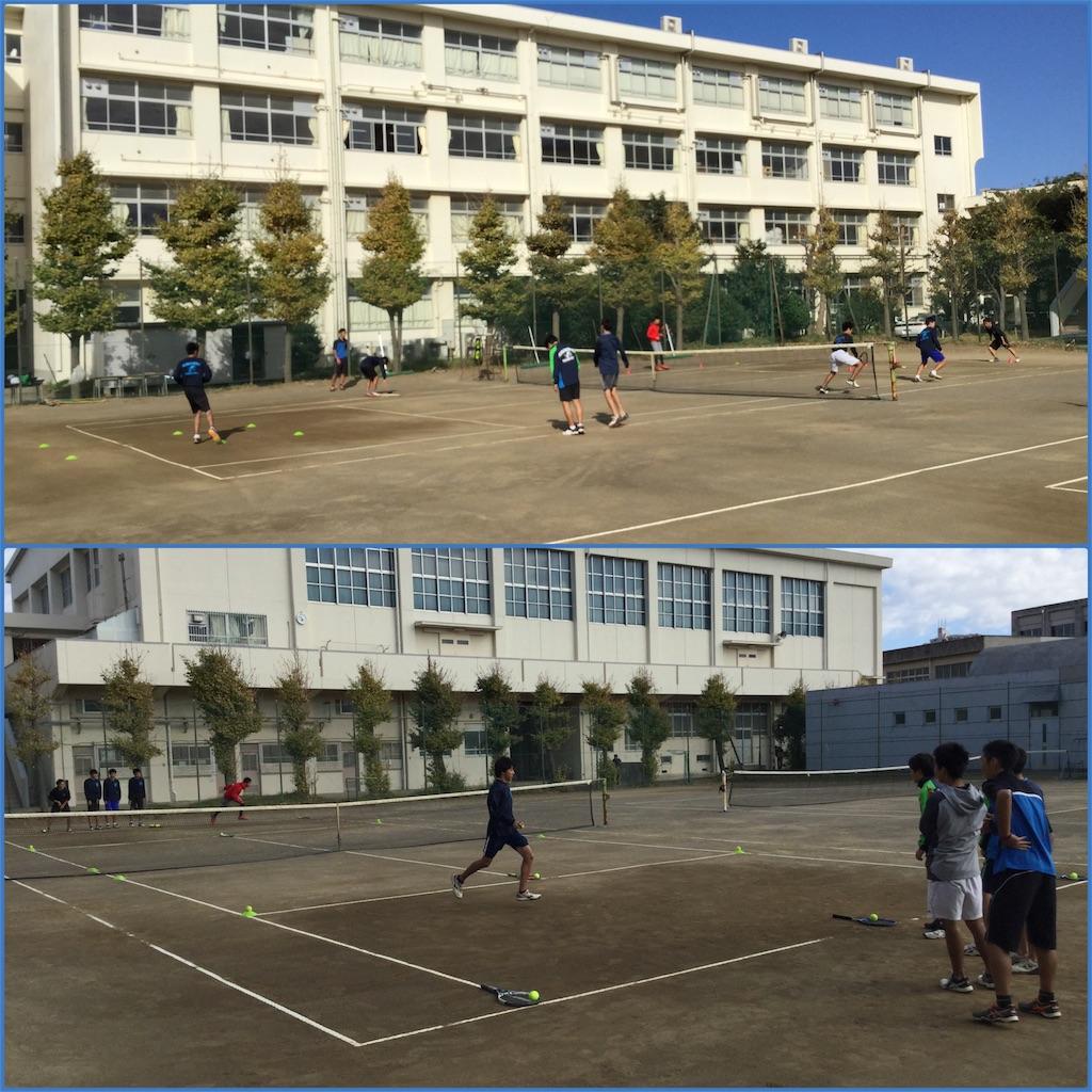 f:id:ikeba-tennis:20171112122911j:image