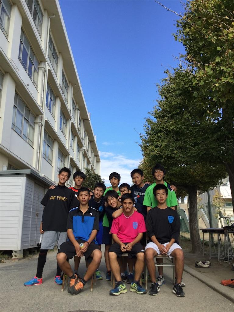 f:id:ikeba-tennis:20171112131716j:image