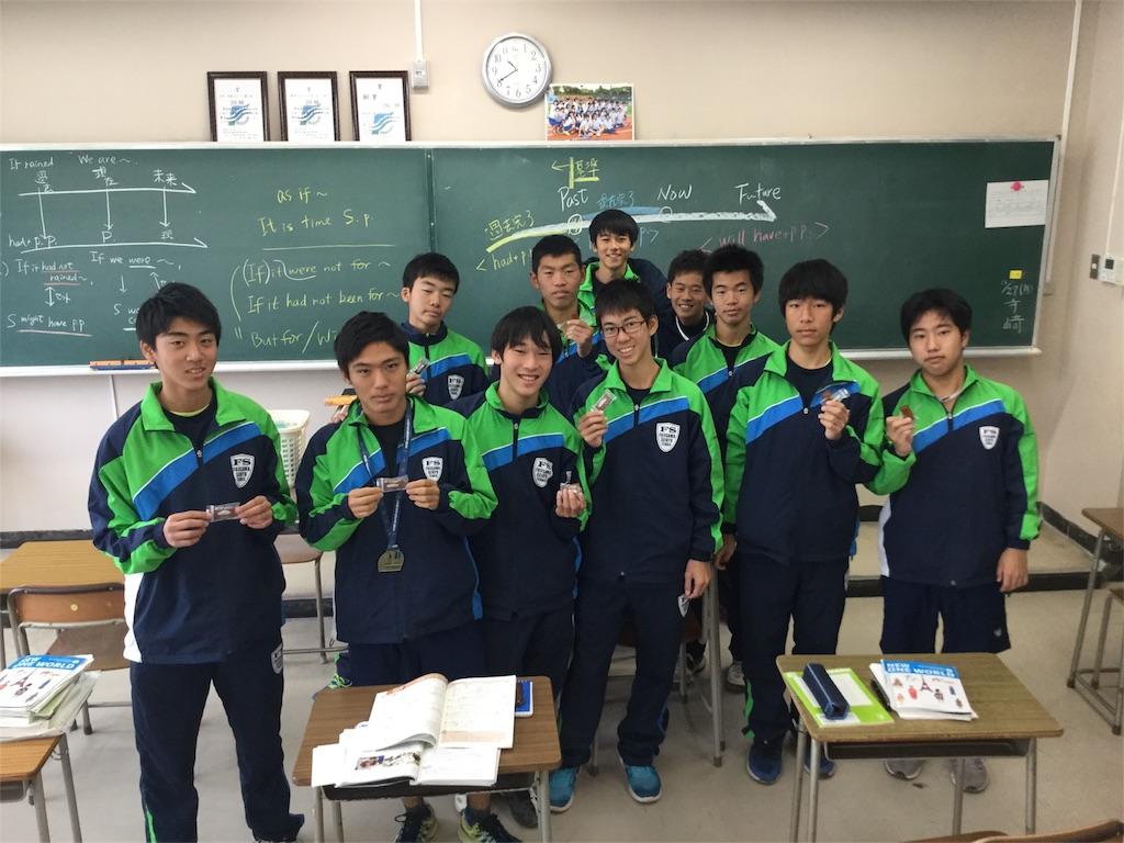 f:id:ikeba-tennis:20171123115842j:image