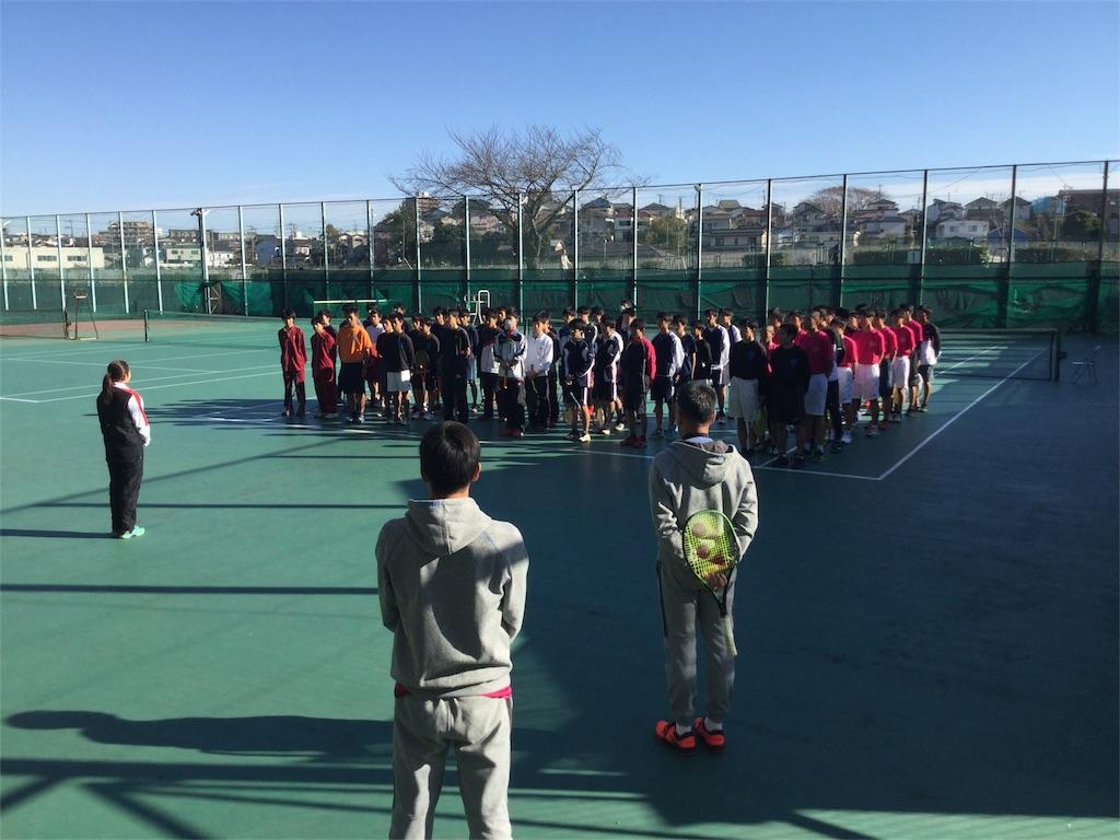 f:id:ikeba-tennis:20171125142938j:image