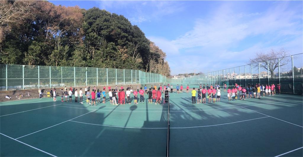 f:id:ikeba-tennis:20171125145947j:image
