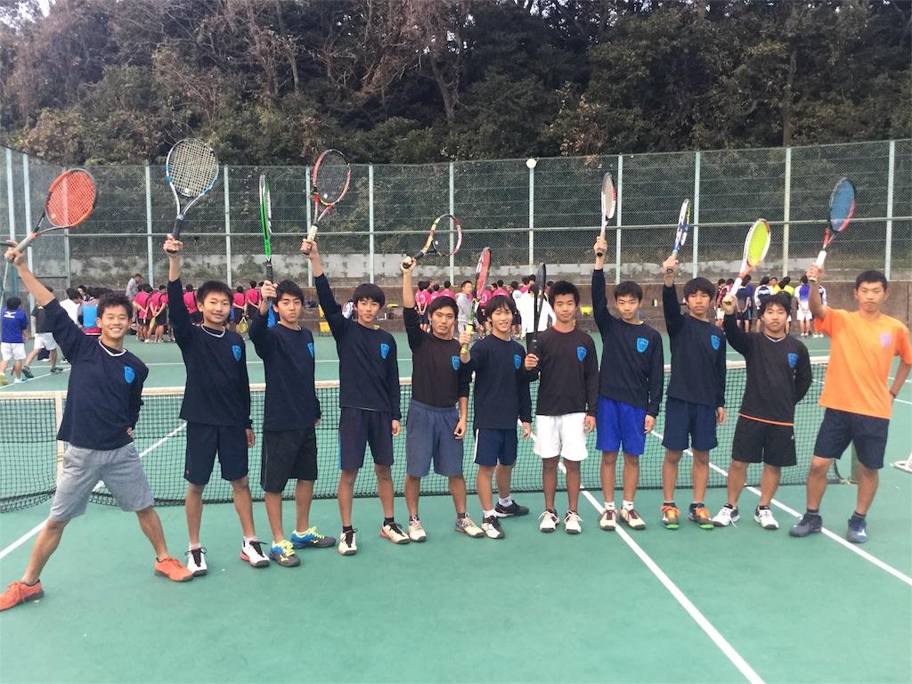 f:id:ikeba-tennis:20171125174731j:image