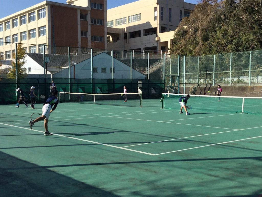 f:id:ikeba-tennis:20171210125004j:image
