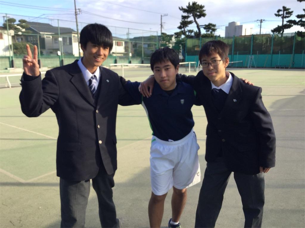 f:id:ikeba-tennis:20171217150705j:image