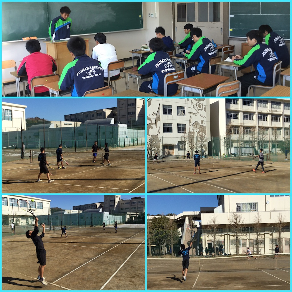 f:id:ikeba-tennis:20171228131918j:image