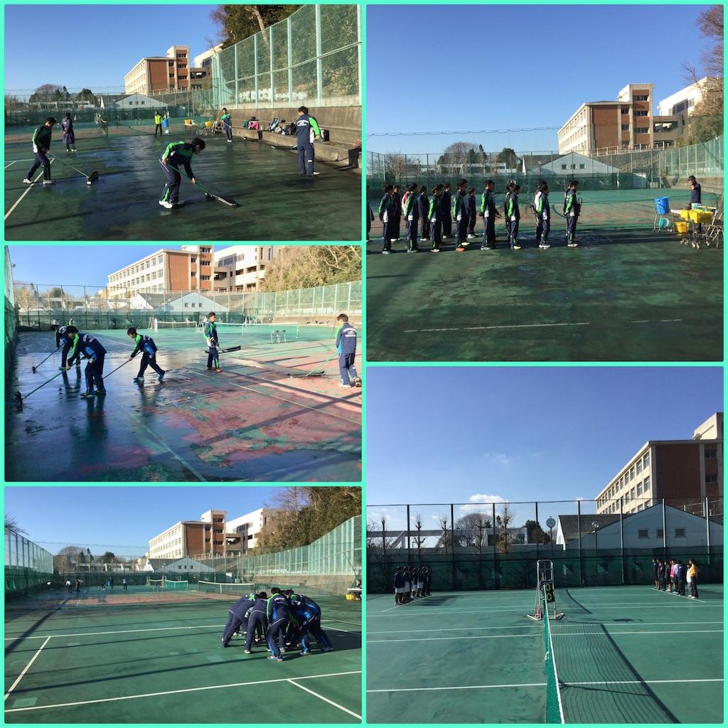 f:id:ikeba-tennis:20180106121929j:image