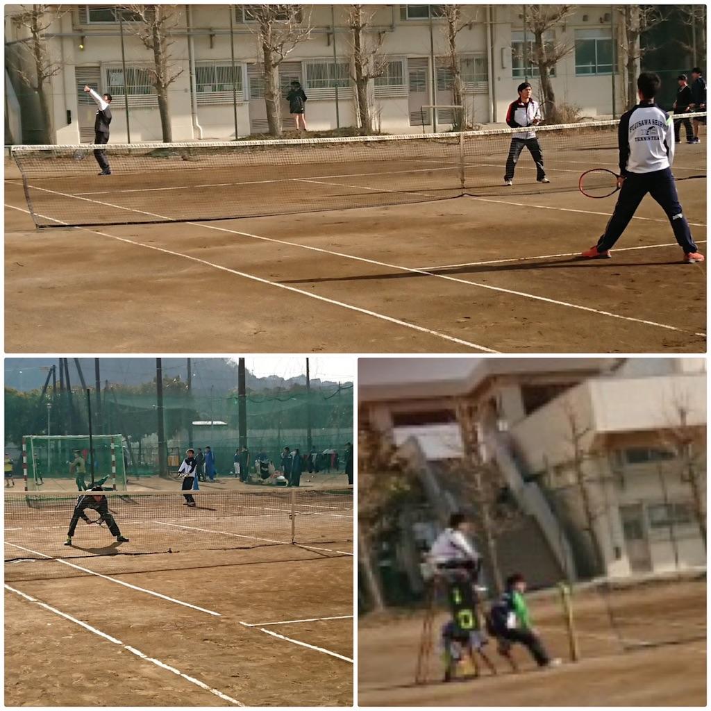 f:id:ikeba-tennis:20180210130131j:image