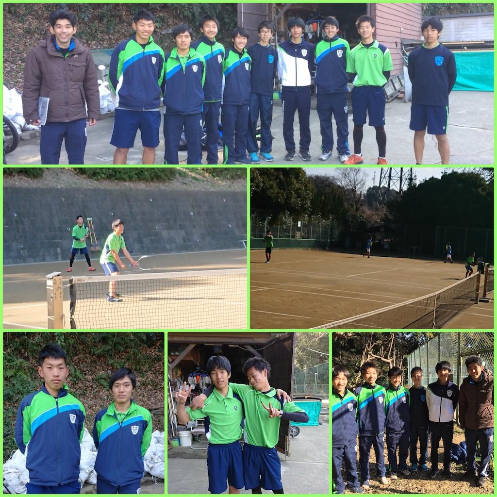 f:id:ikeba-tennis:20180217172335j:image