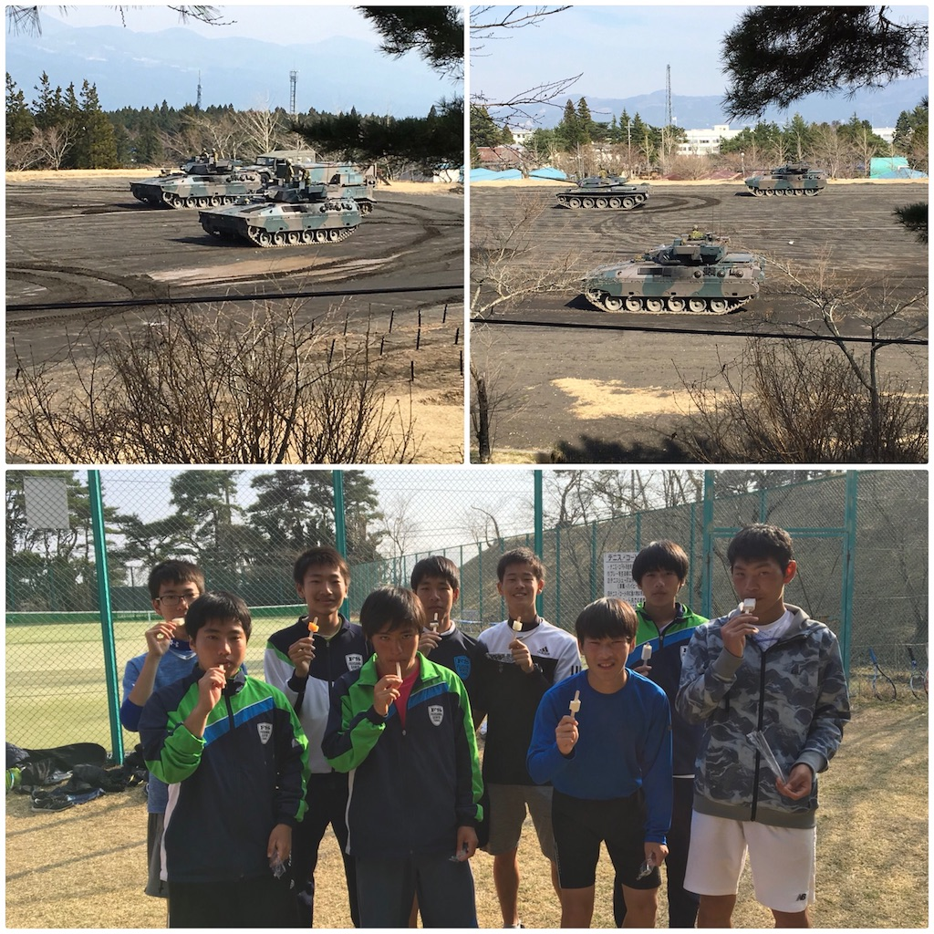 f:id:ikeba-tennis:20180326155514j:image
