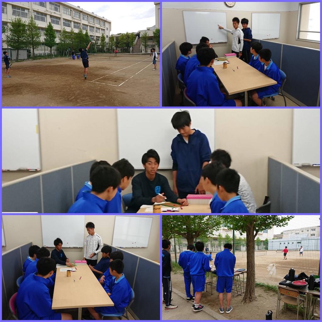 f:id:ikeba-tennis:20180414190629j:image