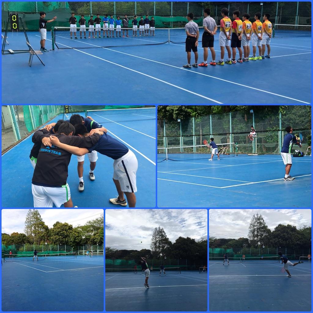 f:id:ikeba-tennis:20180415183239j:image