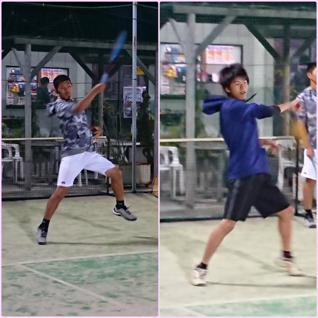 f:id:ikeba-tennis:20180416184910j:image