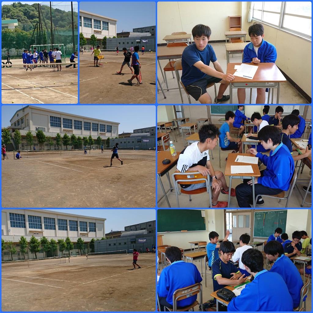 f:id:ikeba-tennis:20180421132940j:image