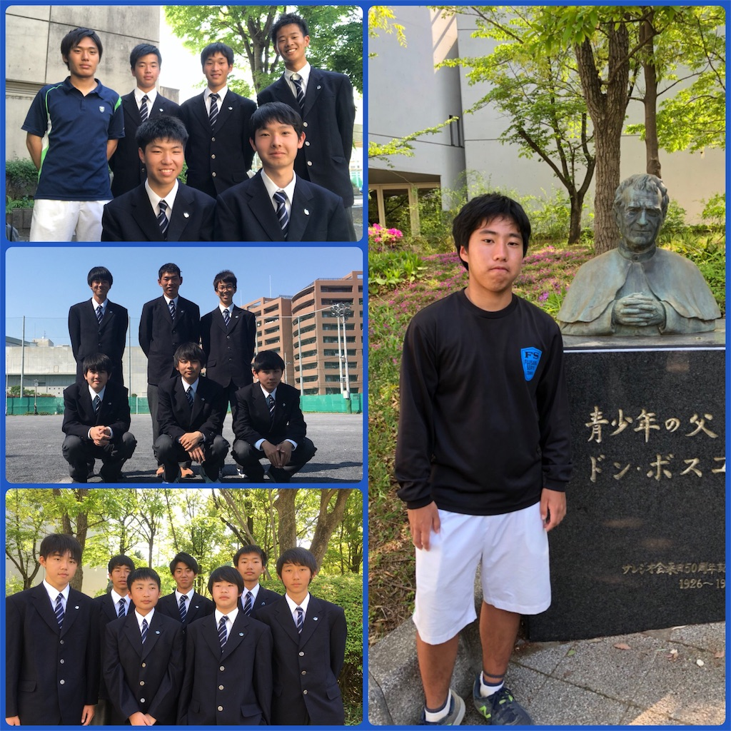 f:id:ikeba-tennis:20180422163221j:image