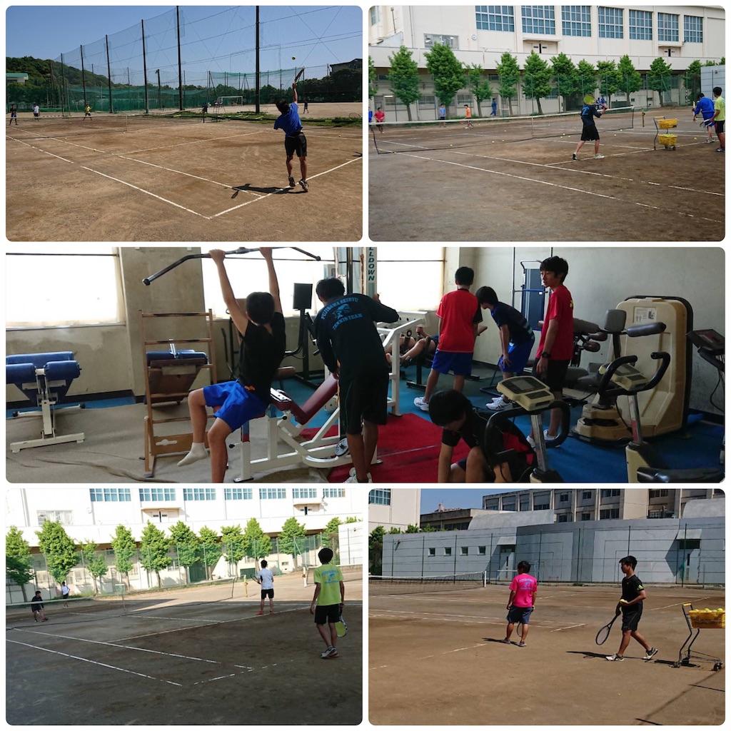 f:id:ikeba-tennis:20180428164554j:image