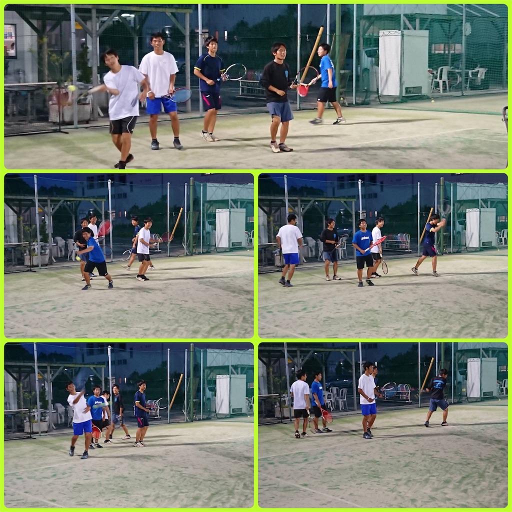 f:id:ikeba-tennis:20180514205655j:image