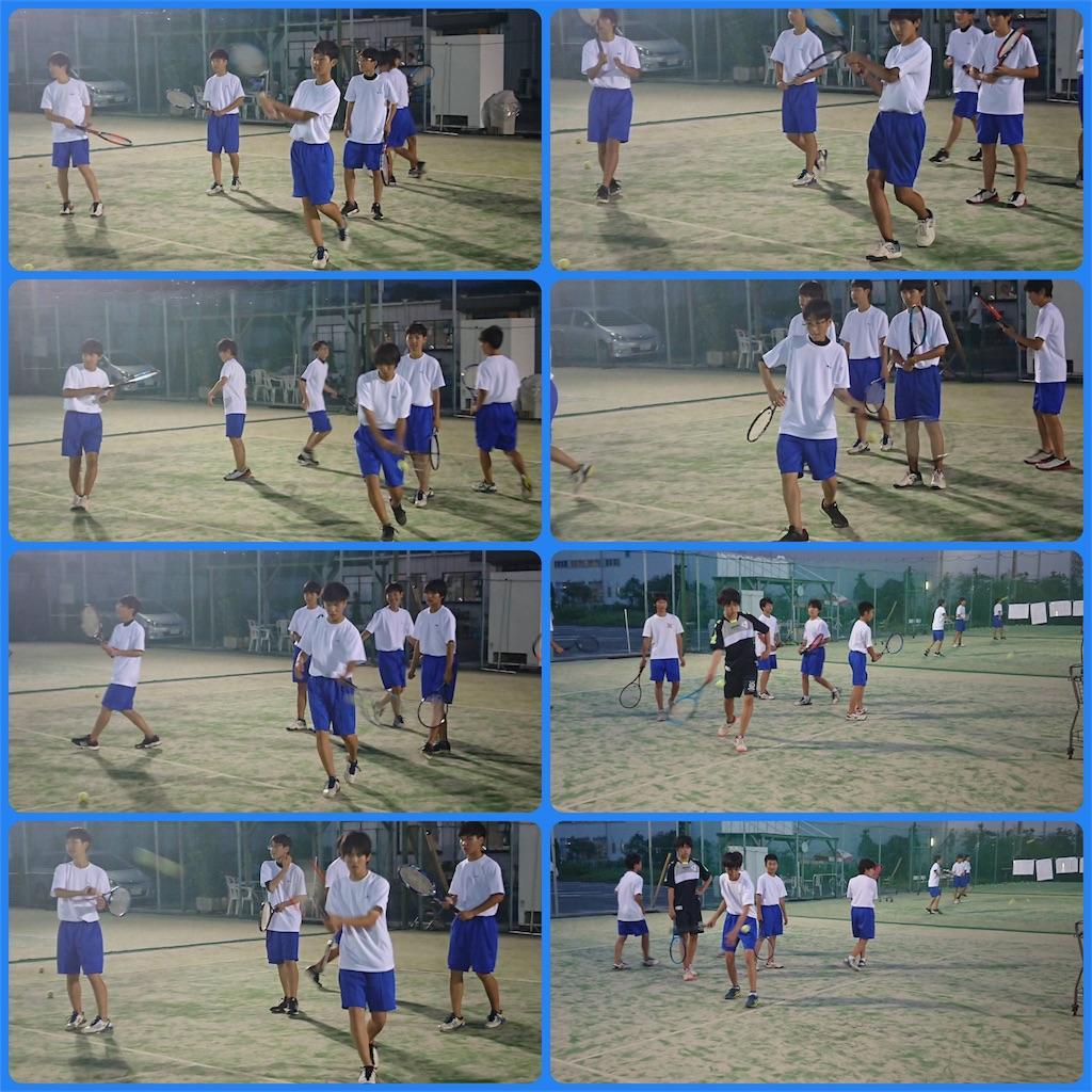 f:id:ikeba-tennis:20180625212319j:image
